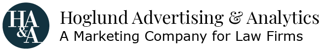 Hoglund Advertising and Analytics